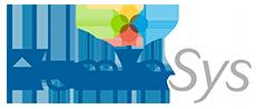 HumInSys logo